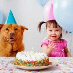 Lindas tortas Infantiles decoradas con golosinas