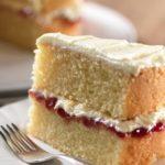 Como preparar Tortas de cumpleaños para diabeticos