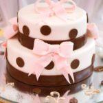 10 Lindos diseños de tortas de cumpleaños para mujeres