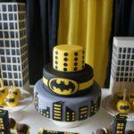 Tortas de cumpleaños para Niños