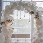 Los mejores diseños de globos de cumpleaños